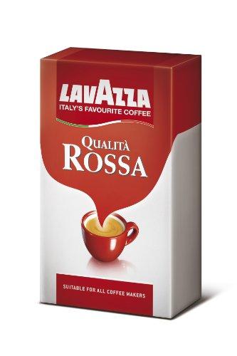 lavazza-qualita-rossa-cafe-molido-250-gr