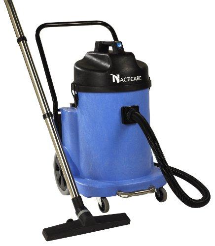 Nacecare Vacuum front-634630
