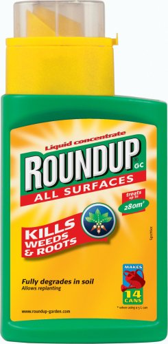 roundup-gc-280-ml-liquid-concentrate-weedkiller