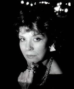 Image of Helen Merrill