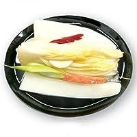大根水キムチ(1kg) 【冷蔵】