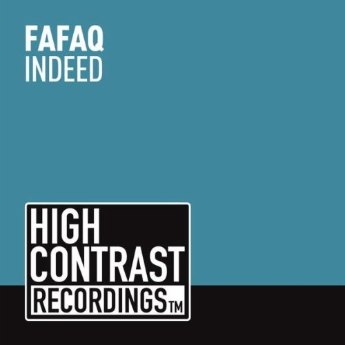 Fafaq-Indeed-PROPER-WEB-2012-UKHx Download