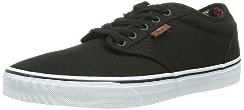 Vans Women's Atwood Deluxe Sneakers