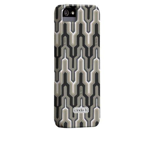 case-mate-cmimmci5050008-custodia-slim-antiurto-barely-there-motivo-empire-designer-cinda-b-per-appl