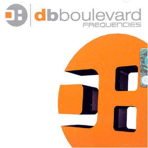 DB Boulevard - Frequencies - Zortam Music