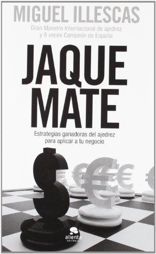 Â¡JAQUE MATE!