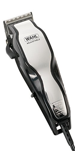 wahl-chrome-pro-mains-hair-clipper-set-instructional-dvd