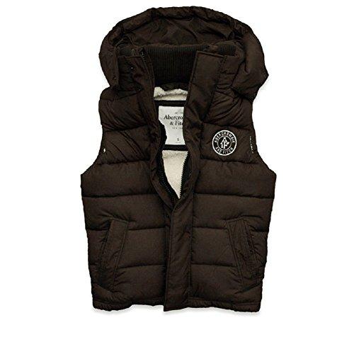 abercrombie-puffer-hoodie-jacket