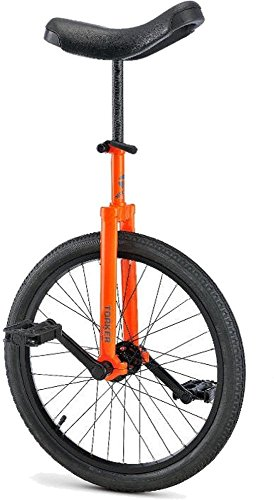 Torker-Unistar-CX-Unicycle-16-Orange