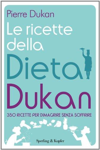 Download prevenire in cucina mangiando con gusto secondo le ricette della tradizione italiana - Prevenire in cucina mangiando con gusto ...