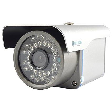 Hifocus-HC-TM75N3-750TVL-CCTV-Camera