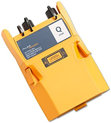 Fluke Networks OFP-QUAD OptiFiber Pro Quad OTDR Module
