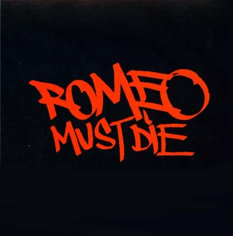 DMX - Romeo Must Die (unreleased) - Zortam Music
