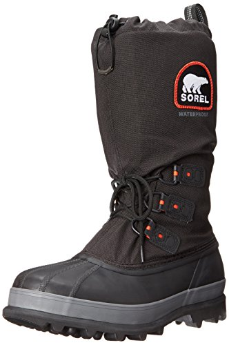 Sorel Mens Bear XT Boots