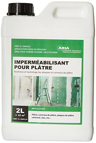 aria-la-616-0002-ariahydroplac-310-hidrofugo-de-la-superficie-para-yeso