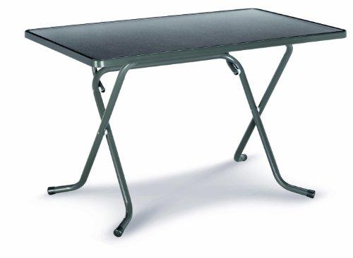 BEST-26521150-Scherenklapptisch-Primo-eckig-110-x-70-cm-anthrazit