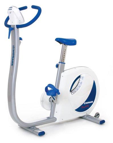 reviews exercise bike fitness exercise bikes reviews. Black Bedroom Furniture Sets. Home Design Ideas