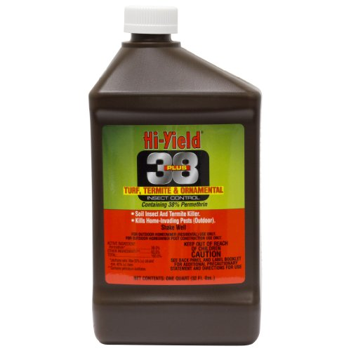 hi-yield-31332-38-plus-turf-termite-and-ornamental-insect-control-32-oz
