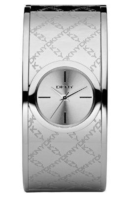 dkny-ny4954-montre-femme-quartz-analogique-cadran-gris-bracelet-en-acier-inoxydable-argent