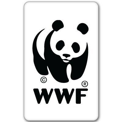 panda-wwf-world-wildlife-fund-sticker-decal-3-x-6