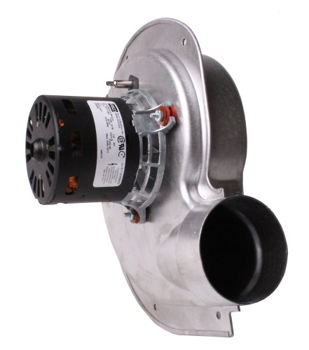 Fasco A301 Specific Purpose Blowers, Inter City 7021-9498, 1010239P