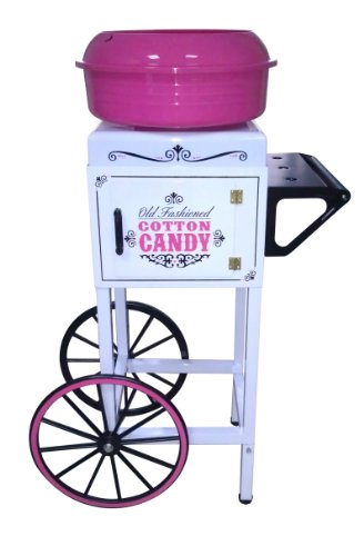 cotton machine for home use