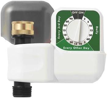 Orbit 62024 Watering Digital Timer