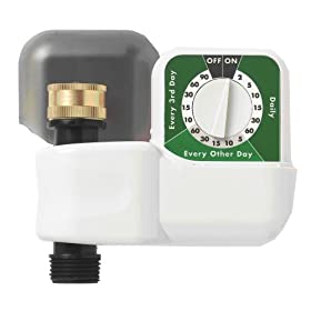 Orbit Hose Watering Timer 62024