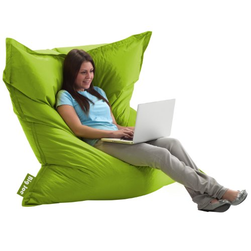 Furnishingo Find Discount Furnishing Online