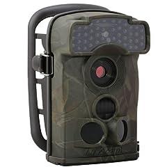 NEW Ltl Acorn 5310MG HD 940nm SMS MMS E-Mail No Glow IR Camo Hunting Trail Camera by LTL Acorn