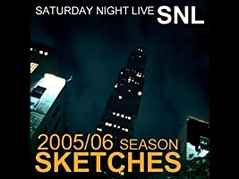 Saturday Night Live Season 31 (Edited Episodes)