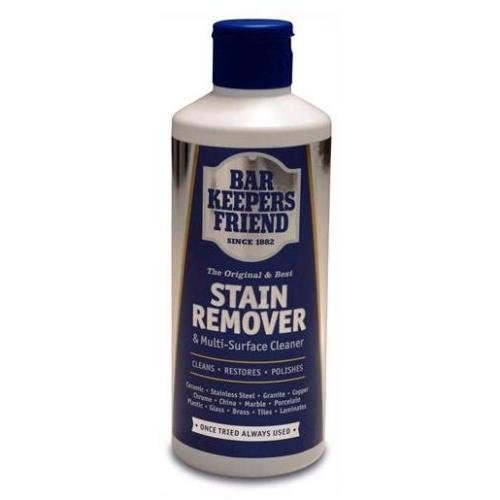 250g-bar-keepers-friend-stain-remover