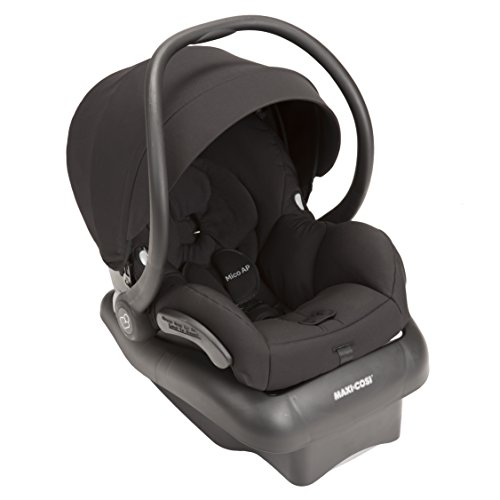 Maxi-Cosi-Mico-AP-Infant-Car-Seat-Devoted-Black