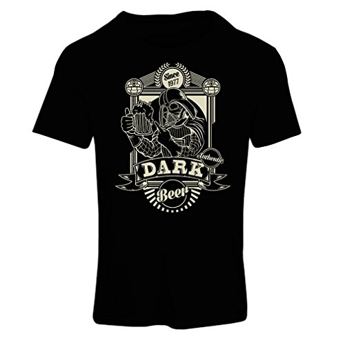 n4346f-camiseta-mujer-cerveza-oscura-xx-large-negro-multicolor