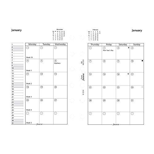 filofax-2017-pocket-month-on-two-pages-refill-english-475-x-325-inches-c68210-17