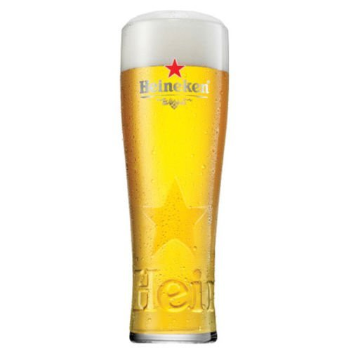 heineken-pint-glasses-227oz-lined-and-ce-stamped-at-20oz-set-of-4-branded-heineken-glasses-offical-h