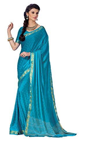 Self Designed Wear Silk Trendy Banarasi Soft Plain Blue Unique Bridal Collection Sarees