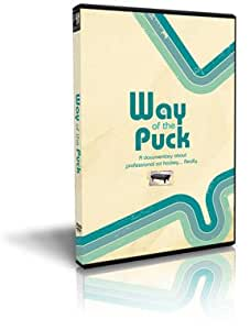 Way of the Puck [DVD] [Import]