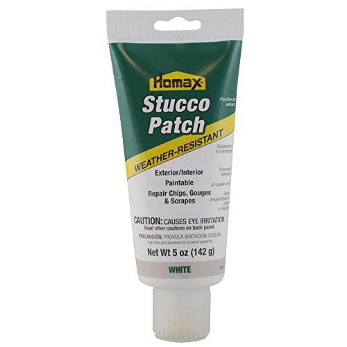 homax-stucco-patch