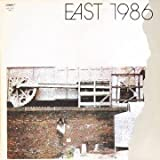 EAST - 1986 - Start - SLPX 17972, Favorit - SLPX 17972