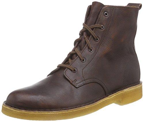 clarks-originals-desert-mali-herren-desert-boots-braun-rust-leather-43-eu