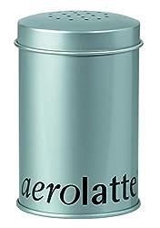 Aerolatte Shaker