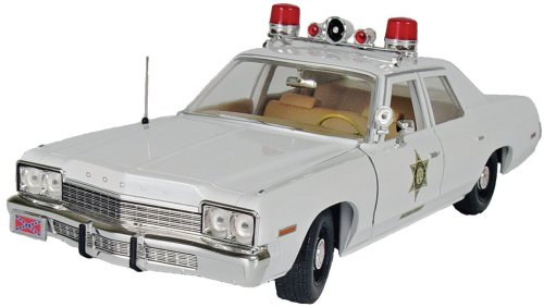 Buy Joyride – Dukes of Hazzard Police Car