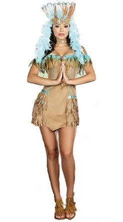 Bekleidung spezielle anlässe arbeitskleidung reizwäsche damen