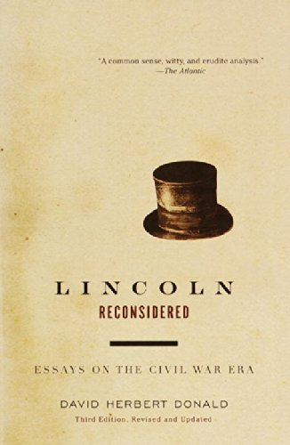 was lincoln a racist essay Online download was abraham lincoln a racist essay was abraham lincoln a racist essay preparing the books to read every day is enjoyable for many people.