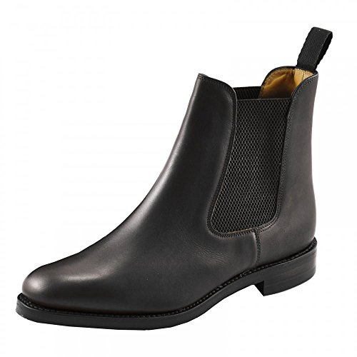 loake-1880-mens-blenheim-leather-chelsea-boots-black-85-uk-95-dm-us-men