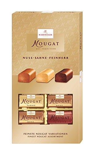niede-regger-nougat-mix-1er-pack-1-x-200-g