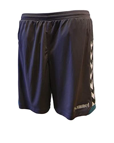 Hummel Short Bee Authentic