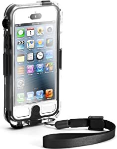waterproof case for iphone 5 amazon per convenience, anybody