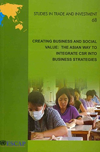 creating-business-and-social-value-the-asian-way-to-integrate-csr-into-business-strategies-by-united